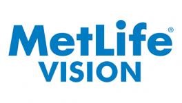 Image result for metlife vision logo