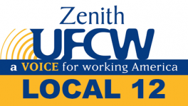 Zenith UFCW Union Local 12 Vision Insurance