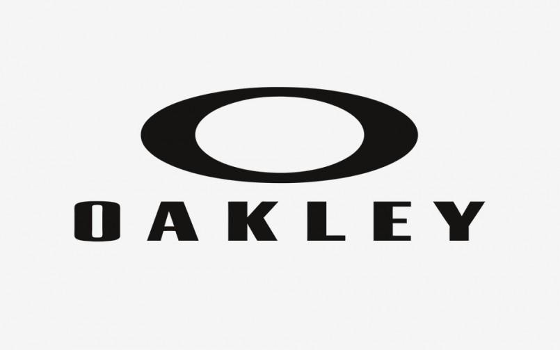 oakley-logo