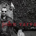 John Varvatos lg 01